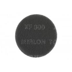 MIRLON TOTAL XF Grana 800 -...