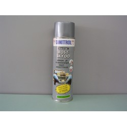 DINITROL DIAMANT/81 SPRAY -...