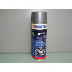 DINITROL 443 - ZINCO SPRAY...