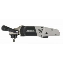 Lucidatrice elettrica per platorelli diametro 150 mm Mirka PS 1437 Polisher 150mm