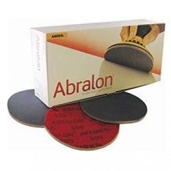 OFFERTA ABRALON 1 - VALIDA...