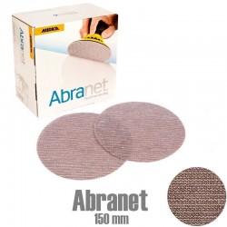OFFERTA 50 DISCHI ABRANET +...