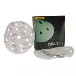 POLARSTAR Grana 1200 -...