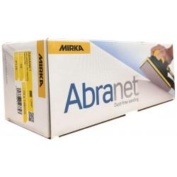ABRANET Grana 80 - 70x198mm...