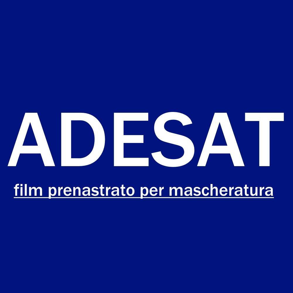 ADESAT
